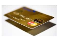 TeleFinans – Kredittkort