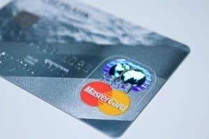 Kredittkort for student