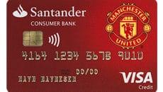 Lån opp til 100.000 ved Santander Kredittkort