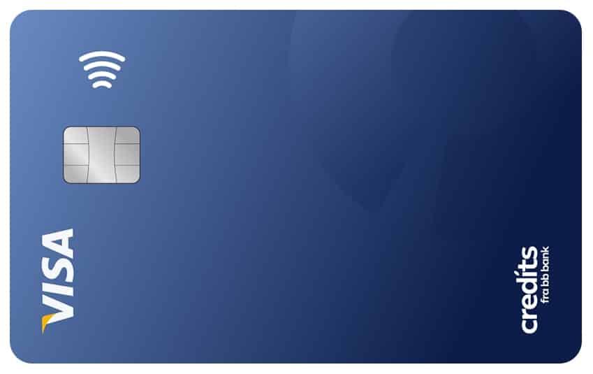 Lån op til 100.000 hos Credits Blue