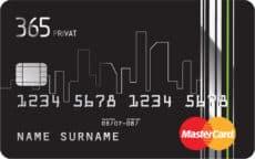 Lån op til 100.000 hos 365Privat Kredittkort