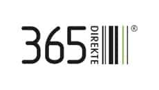 Lån op til  hos 365 Direkte