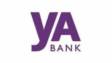 Lån op til  hos yA Bank Kredittkort