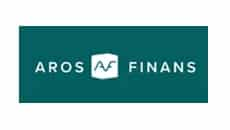 Lån op til  hos Aros Kredittkort