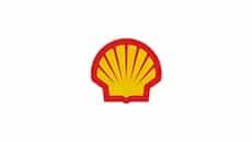 Lån op til  hos Shell Mastercard